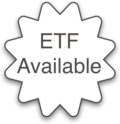 Badge etf available
